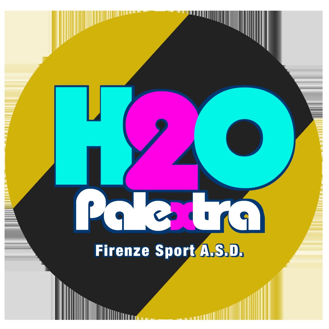 Palextra H2O